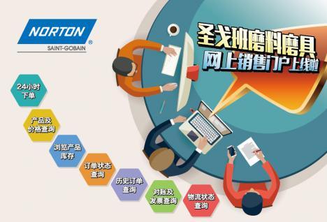 在线销售管理系统_0