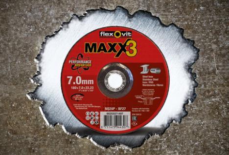 Maxx3_235x154