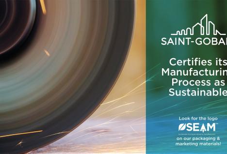 SEAM Certified SGA-2