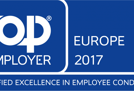 Top_Employer_Europe_2017 PNG_0