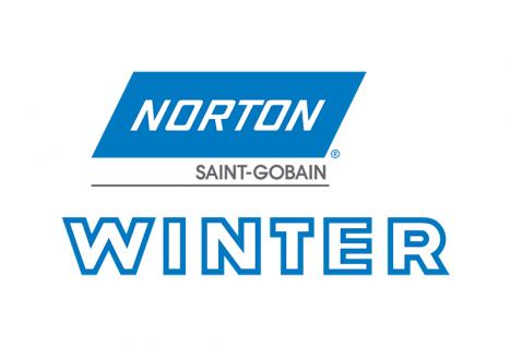 norton winter