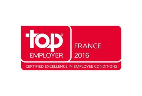 top-employers-logo_0 France