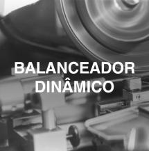 BALANCEADOR