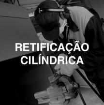 CILINDRICA