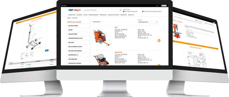 3-screens-spare-parts-website