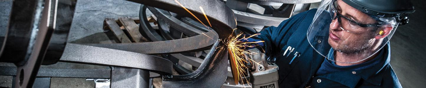 Metal Fabrication website banner_101593