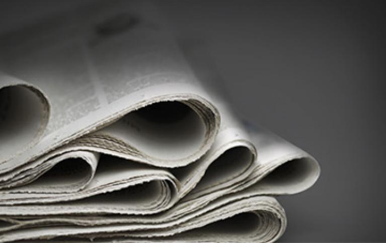 newsroom3_1