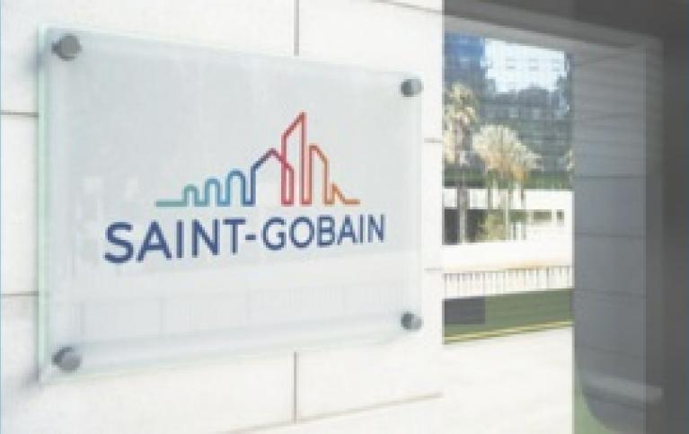 St Gobain Norton Abrasives