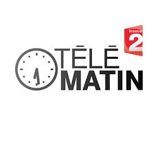 La gamme d cap est l honneur sur t l matin france 2 for Telematin cuisine france 2