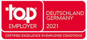 Top_Employer_Germany_2021_content